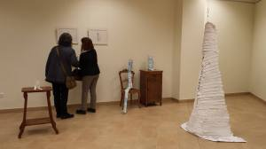 art-llibre-expo